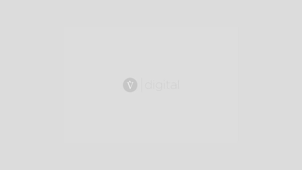 Voilàp digital @ Fensterbau 2018 es Voilàp