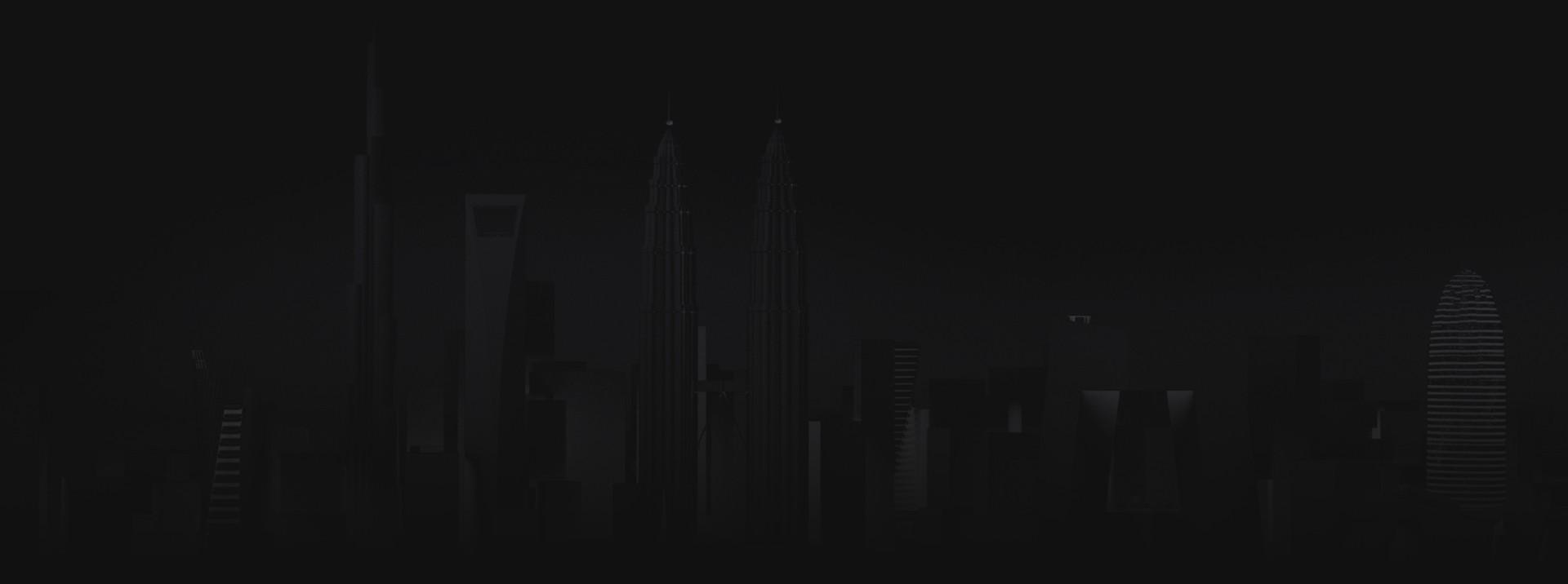 Voilàp Smart City